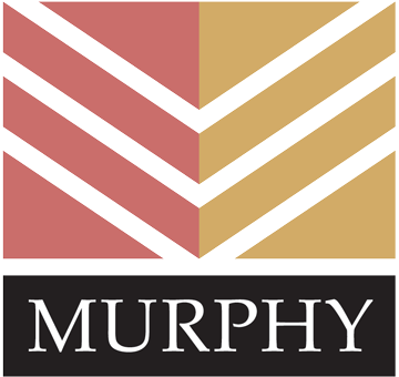 Murphy Chartered Surveyors