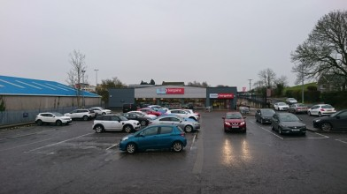 Supermarket rent review agreed