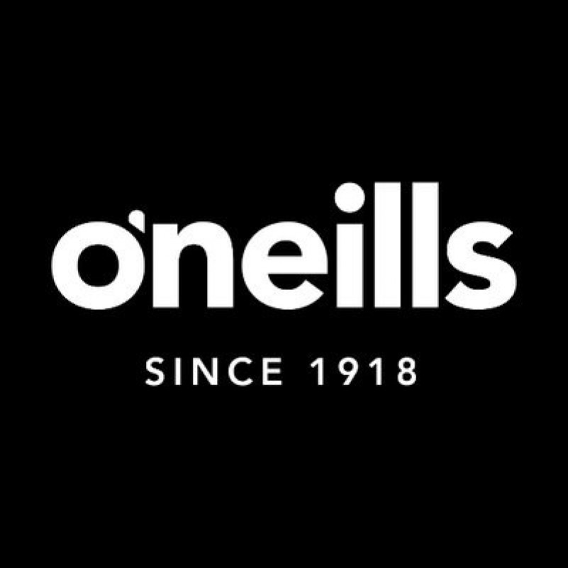 Murphy chosen by O'Neills to help with expansion into Craigavon