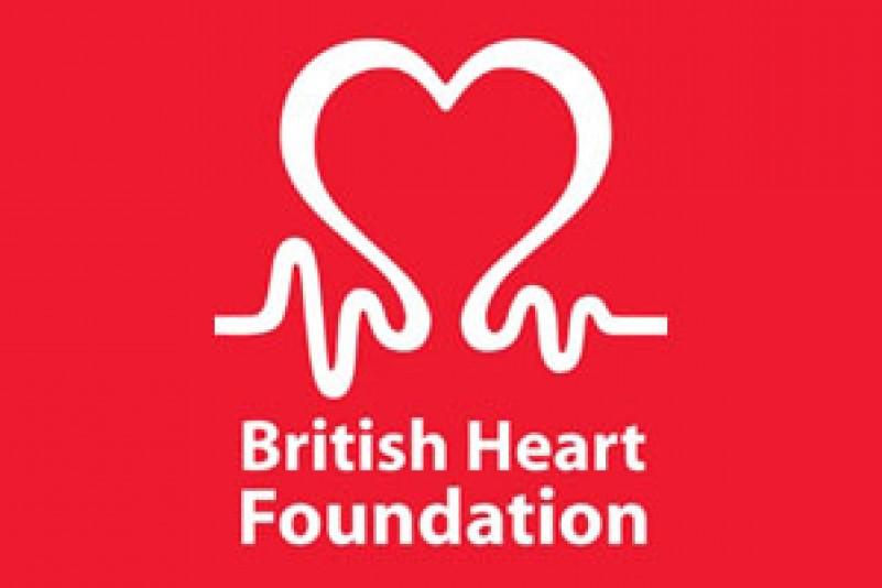 murphy chartered surveyors   british heart foundation