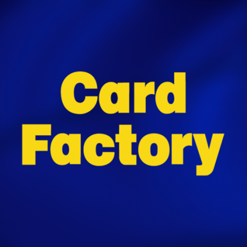 Card Factory commit to a further five years in Coleraine