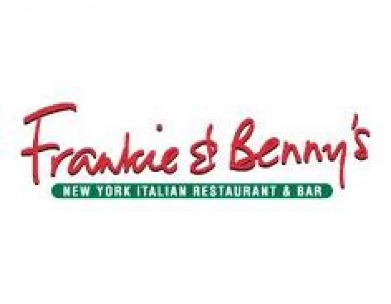 Frankie and Bennys restaurant to open at Sprucefield