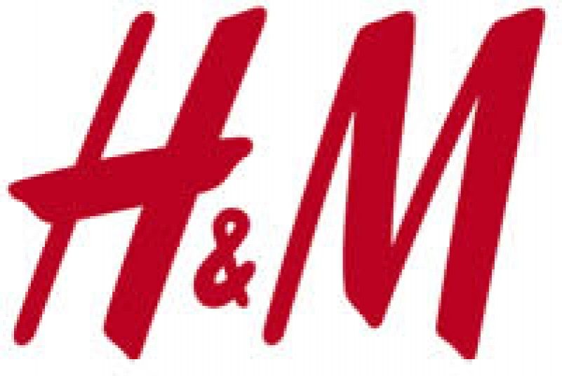 H&M to open three new stores in N Ireland