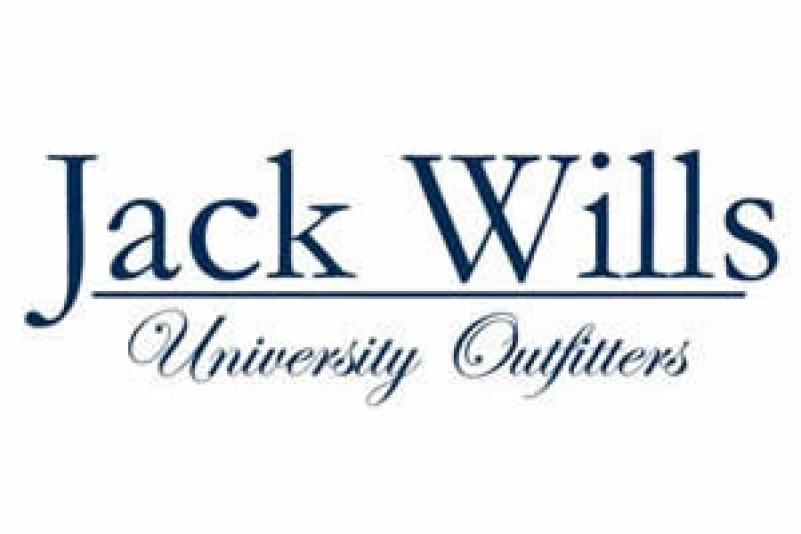 Jack Wills the university outfitters to open in Belfast