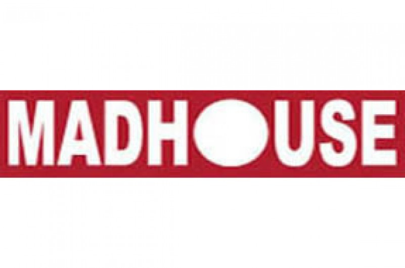 Madhouse to open in N Ireland