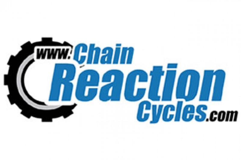 Chain Reaction Cycles sign lease for high street store